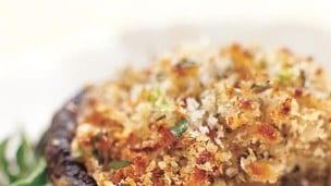 mare_mozzarella_stuffed_grilled_portobellos_with_balsamic_marinade_v